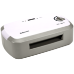 EXL 45-3 Laminator__EXL 45-3 5221401 hero R(2).png